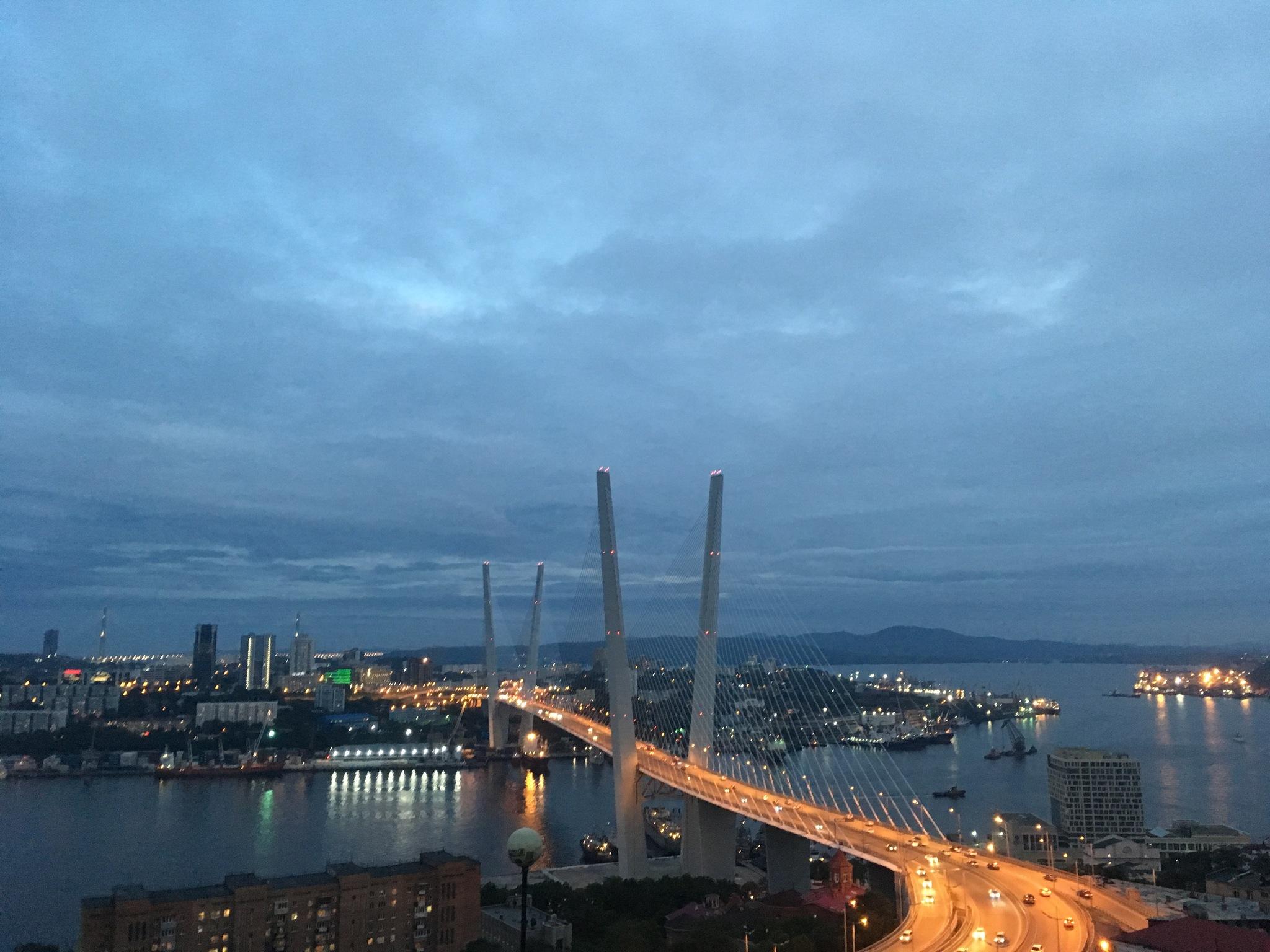 Обои дорожки, Корабли, Владивосток, сопки, дома, россия. Города foto 7