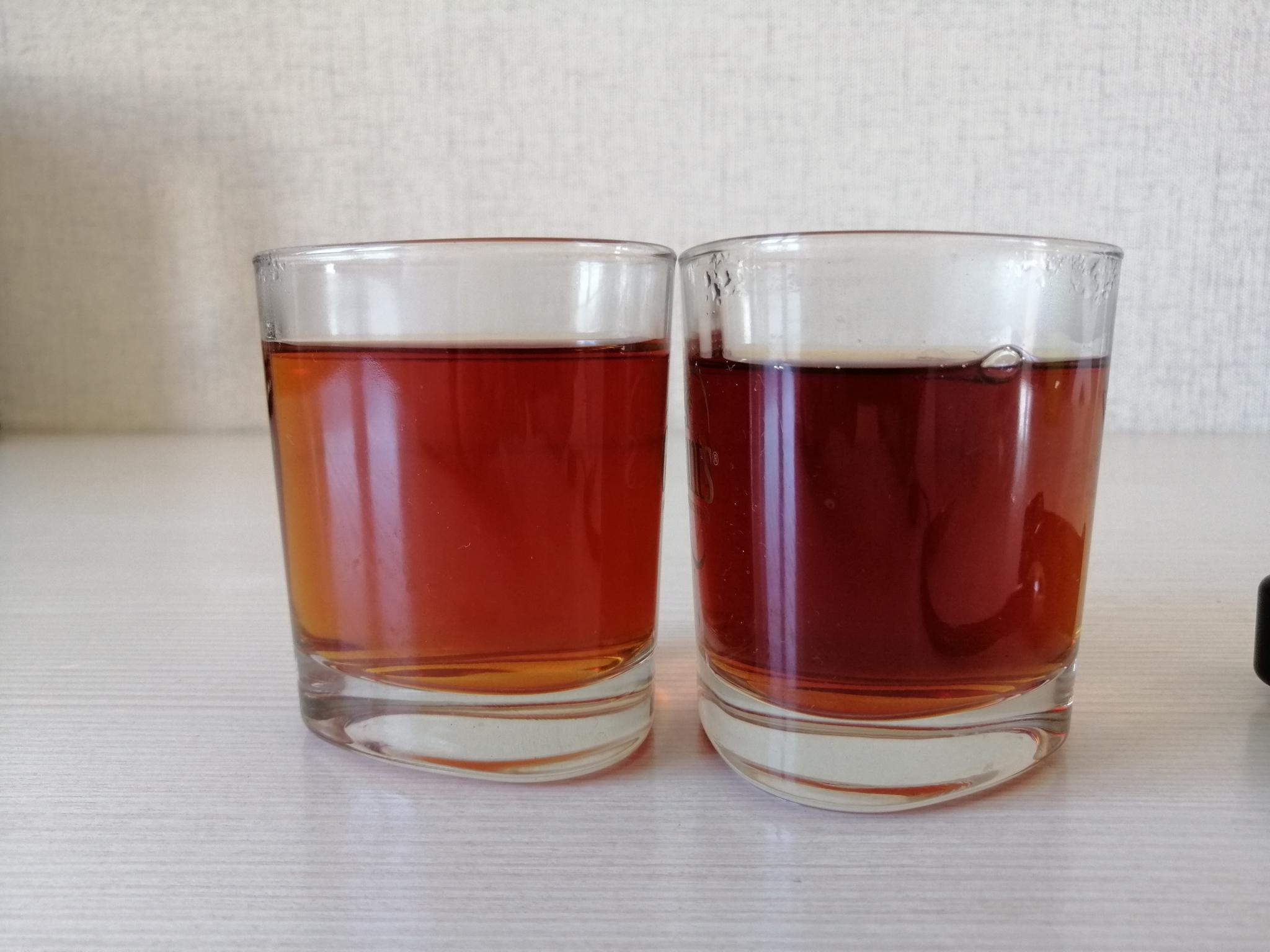 Обои клюква, Заварник, мёд, чай. Еда foto 18